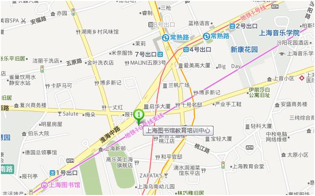 上海图书馆.png