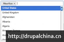 标签录入效果在输入标签时,回车即可添加标签(不用切换到英文状态输入逗号了)。还附带自动完成功能。类似 WordPress 的效果。